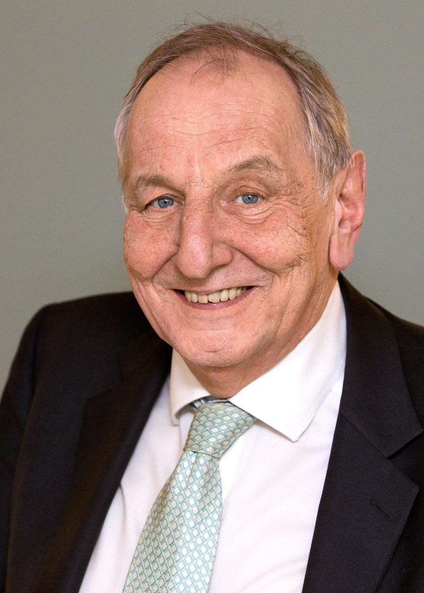 Jan Lokhorst