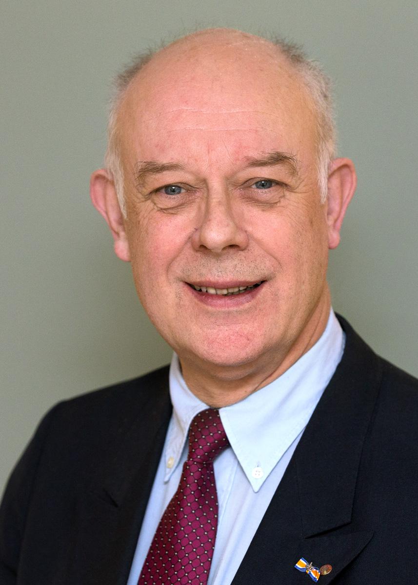 Maarten Veldhuijzen